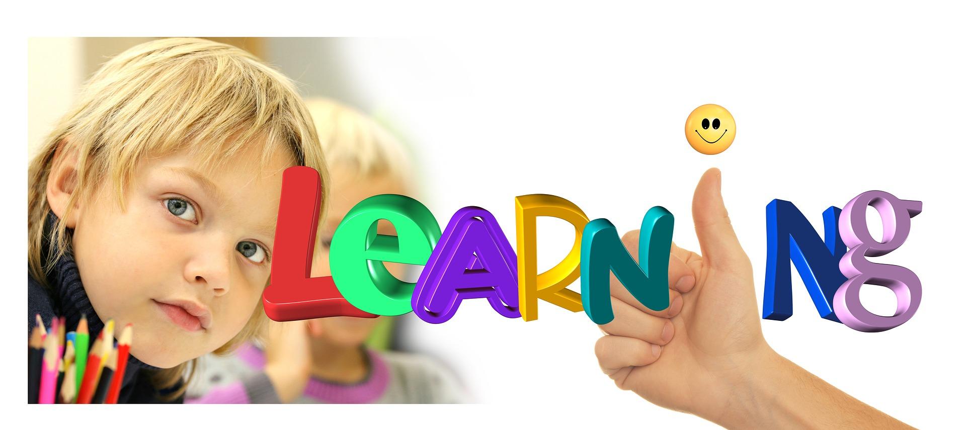 Englisch für Kinder Smart GLOBE