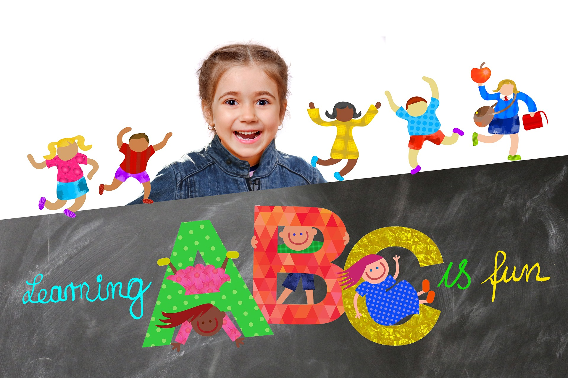 Englisch für Kinder Small GLOBE